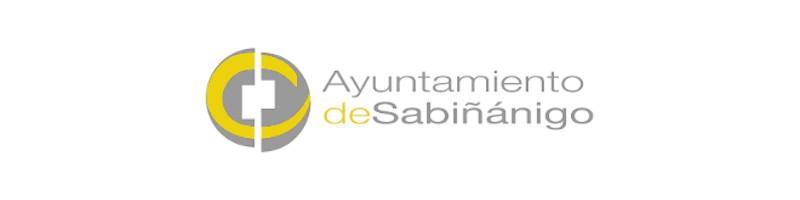 Control de presencia para Ayuntamiento de Sabiñánigo