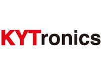 Kytronics